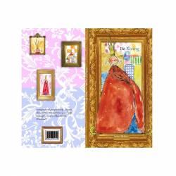 De Koning is Zwanger Leonon Kinderboeken