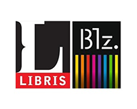 BH-BLZ.png
