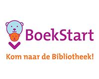 BH-Boekstart.png