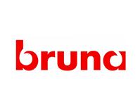 BH-Bruna.png