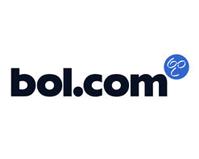 Boekhandel-Bol.png