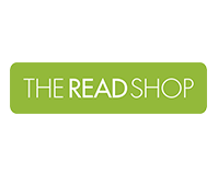 Boekhandel-The-Read-Shop.png