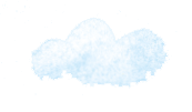 Piyo wolk Leonon Kinderboeken