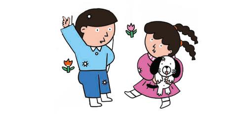 Voor-kleuters-en-basisschoolkinderen