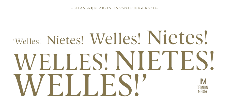 Pag_13_-_welles_nietes-removebg-preview (1)